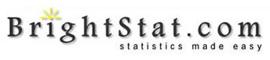 brightstat.com