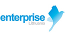 Enterprise Lithuania