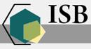 International Society for Biocuration