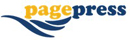 PAGEPress Publications - scholarly open access journals