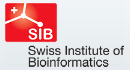 Swiss Institute of Bioinformatics
